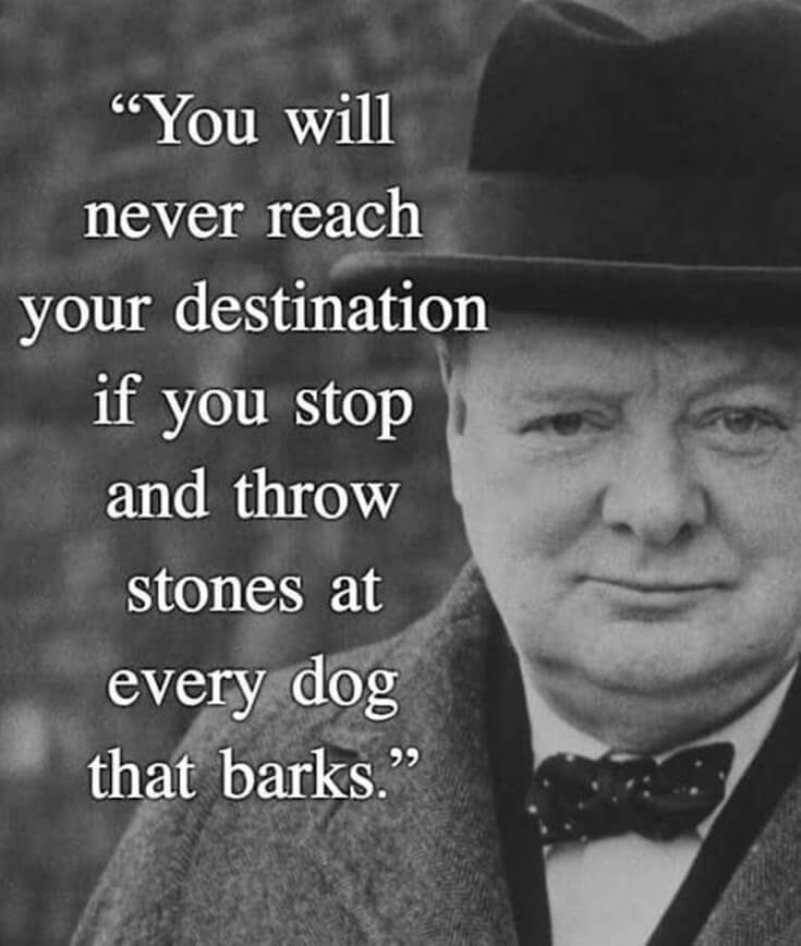 39 Short Motivational Quotes And Sayings 14