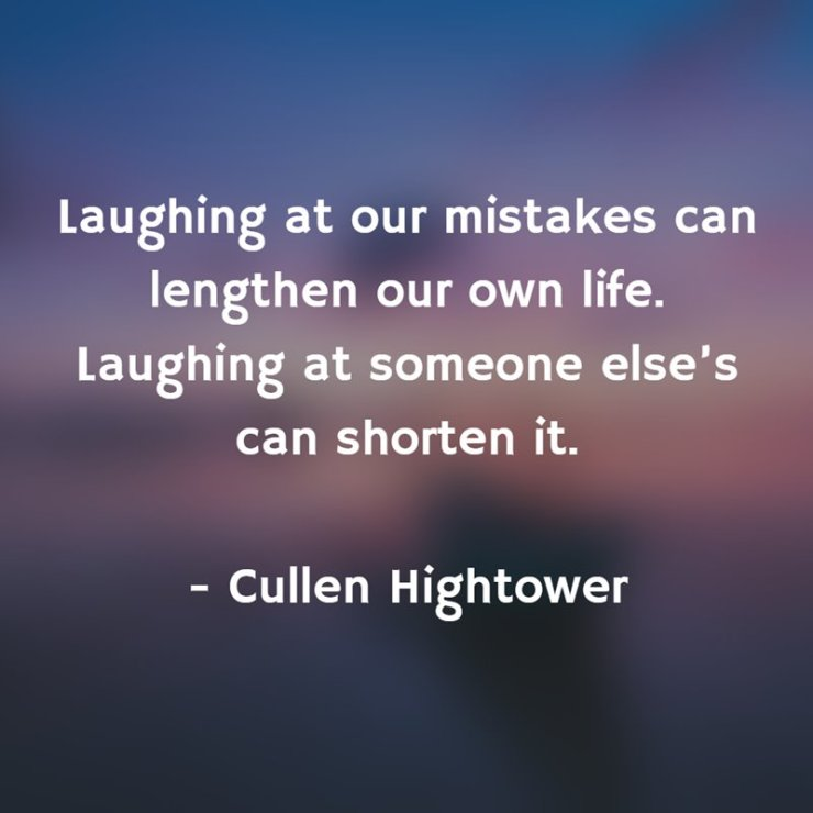 21 Short Funny Quotes Inspirational Anyone Can Remember 20