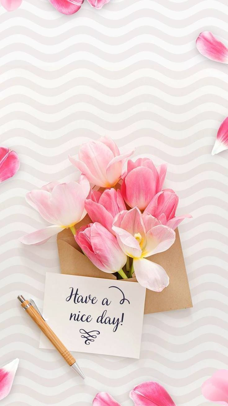 35 Amazing Good Morning Quotes and Wishes with Beautiful Images 33