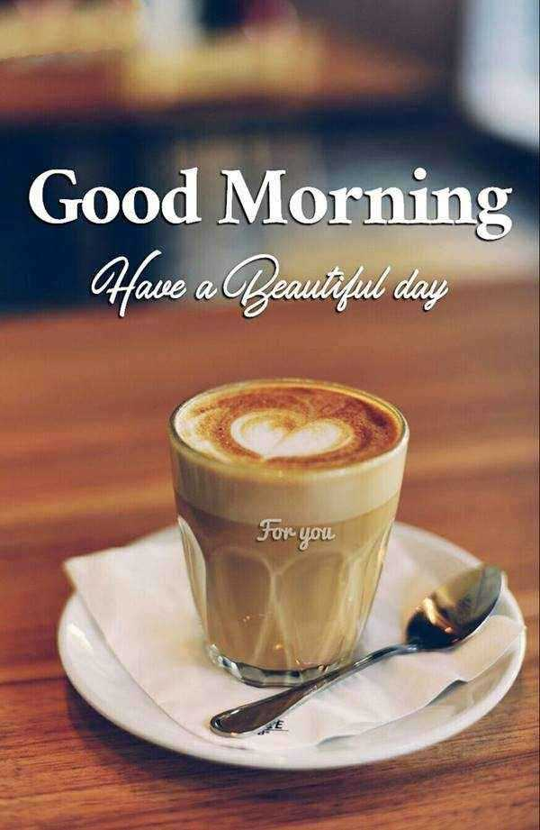 56 Good Morning Quotes and Wishes with Beautiful Images 45