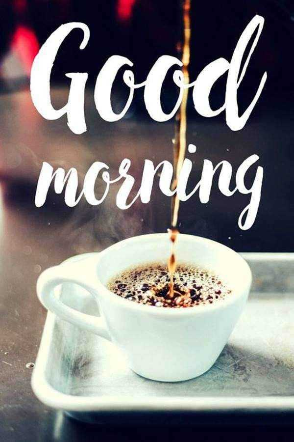 56 Good Morning Quotes and Wishes with Beautiful Images 50