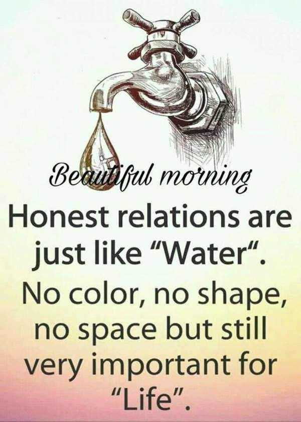 56 Good Morning Quotes and Wishes with Beautiful Images 56