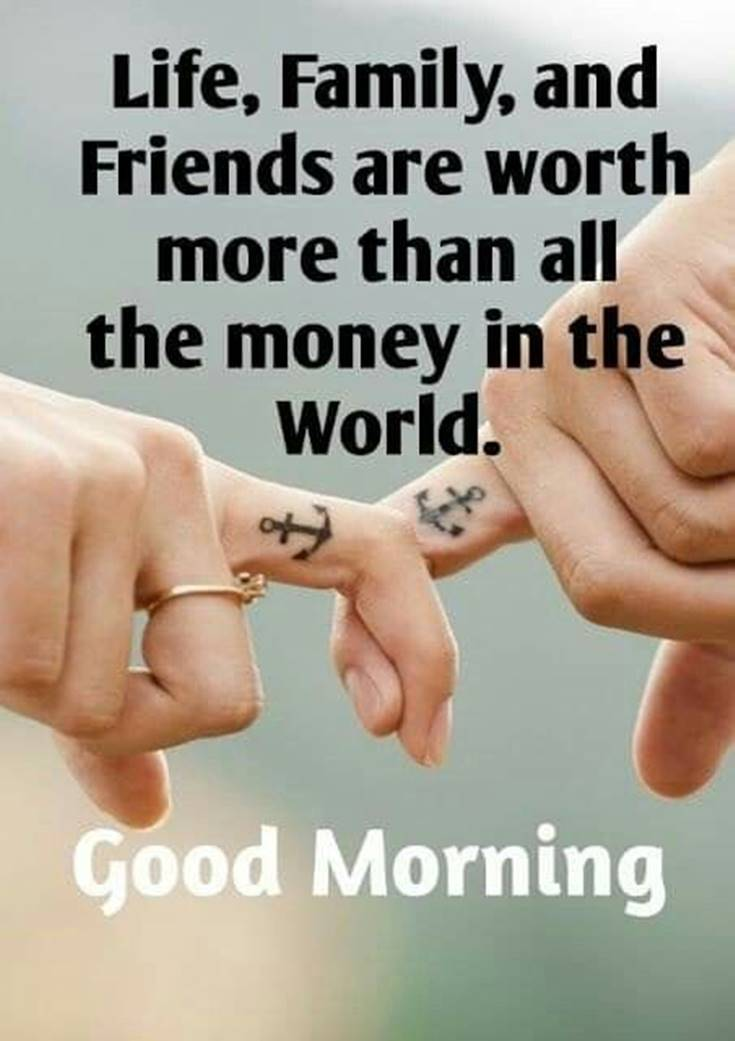 Good Morning Quotes and Wishes 21 Pics 21