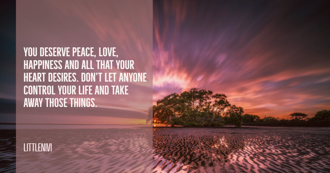 Peace Love And Happiness Quotes Life And Love