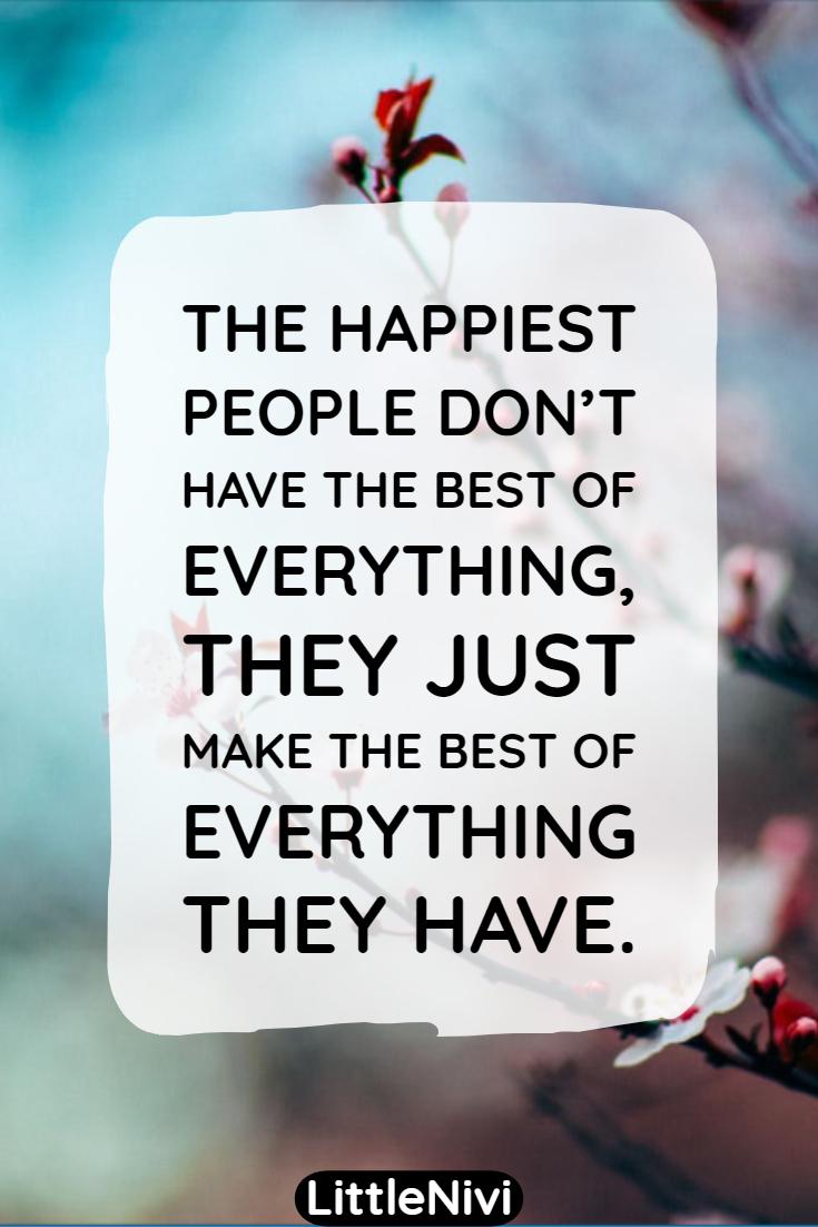 59 Funny Inspirational Quotes Admiring Life Success 37