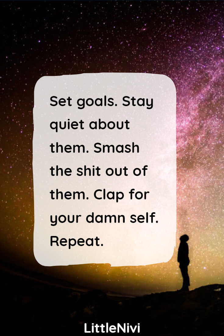 59 inspirational quotes for life 46