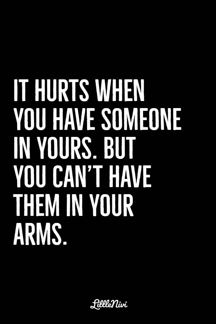 Heart Touching Broken Heart Quotes about depression 100 life quotes