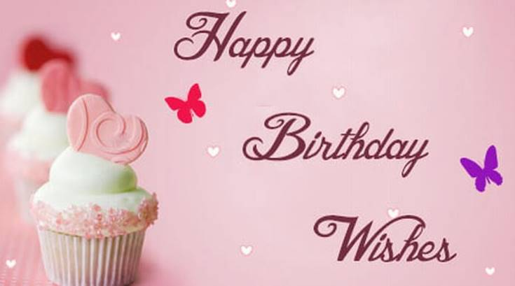 31 Best Happy Birthday Wishes Quotes With Images Messages 6