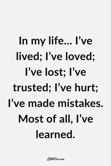 Sad Love Sayings and sad life quotes