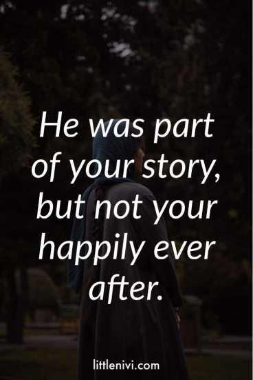 Sad quotes about life sad love quotes
