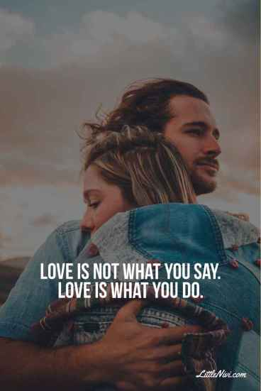 romantic love quotes you should say to your love