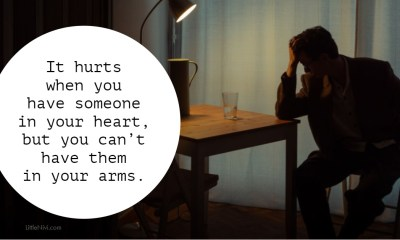 35 Moving Depression Poems And Depression Quotes About Life