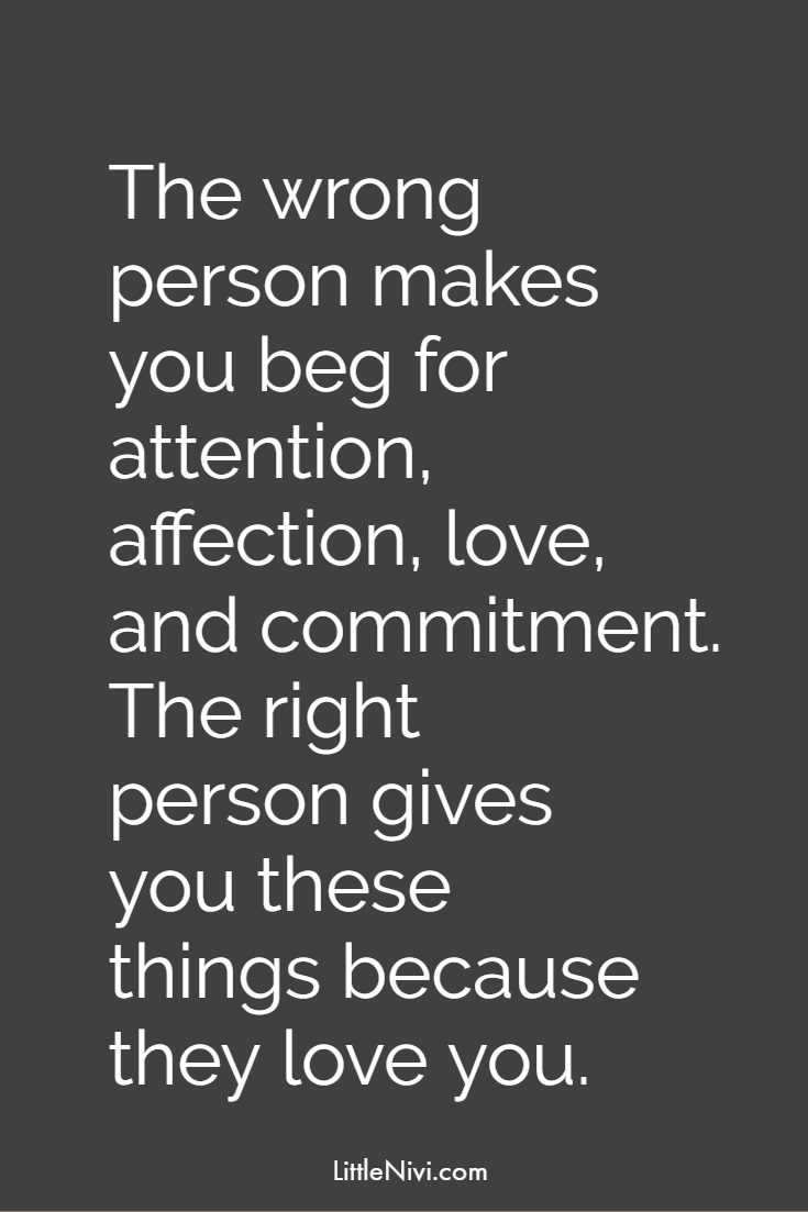 Relationship images with quotes inspirational love quotes and sayings