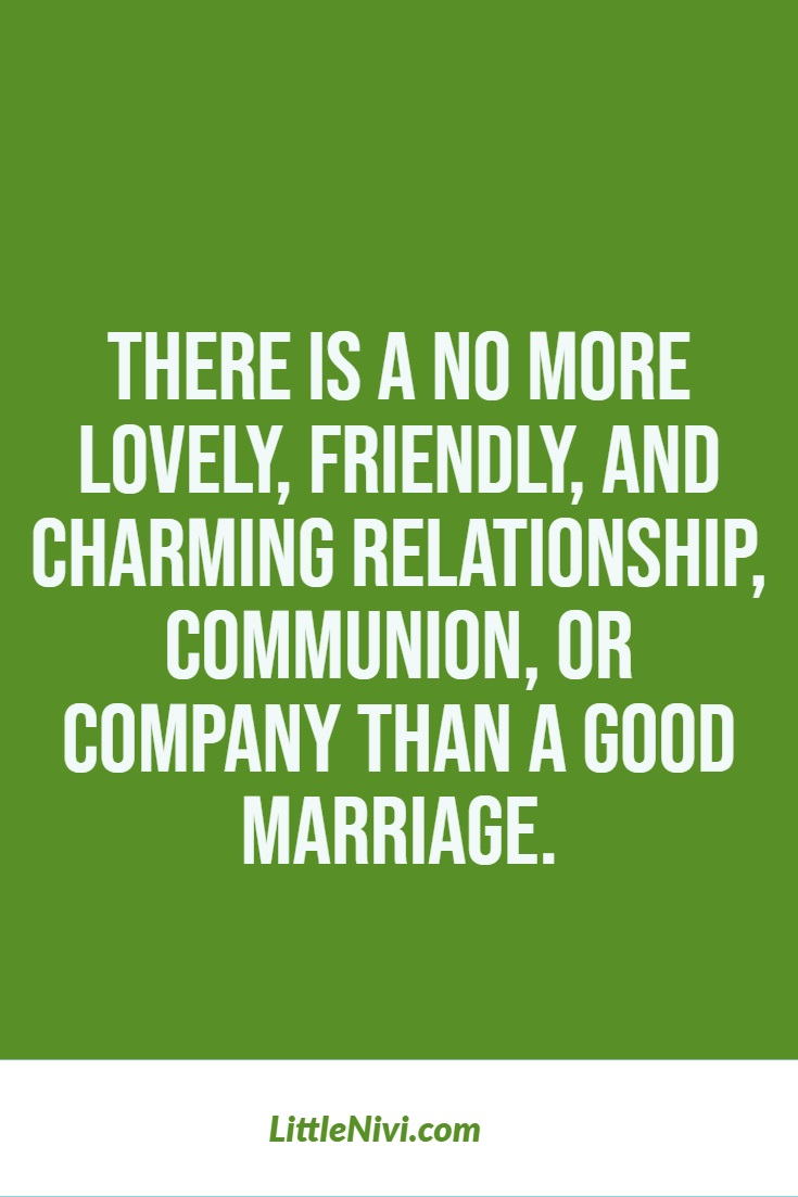 Relationship images with quotes