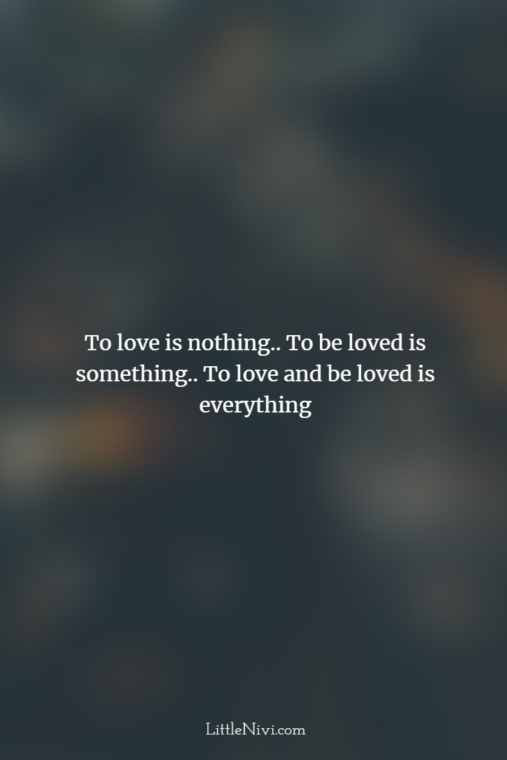 Famous Broken Heart Quotes with Pictures
