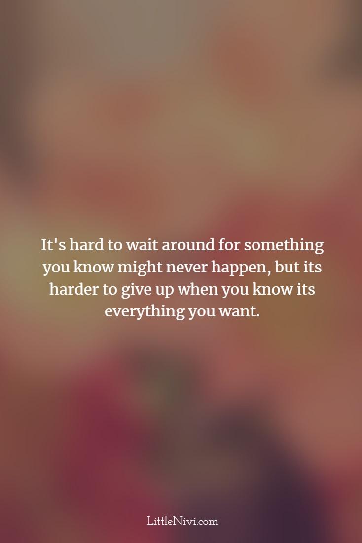 Heart Touching Broken Heart Quotes short heartbreak quotes