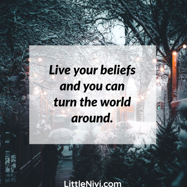 Inspirational Good Morning Quotes with Beautiful Images