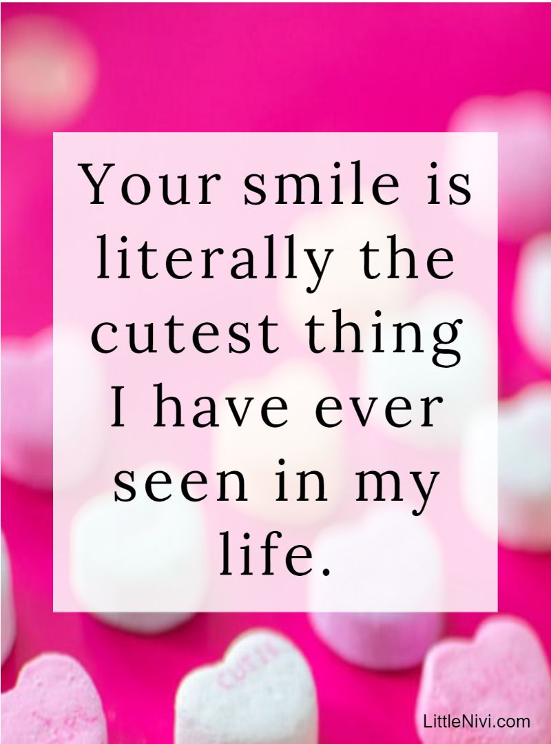 pics Nice Romantic Quotes For Him 65 best love quotes for him romantic