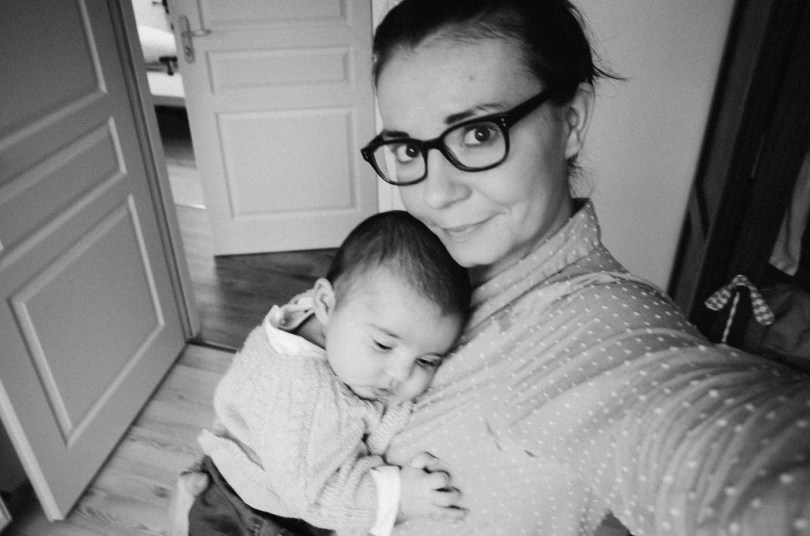 Photographe bebe nouveau ne maternite grossesse famille grenoble voiron moirans chambery lyon_0001