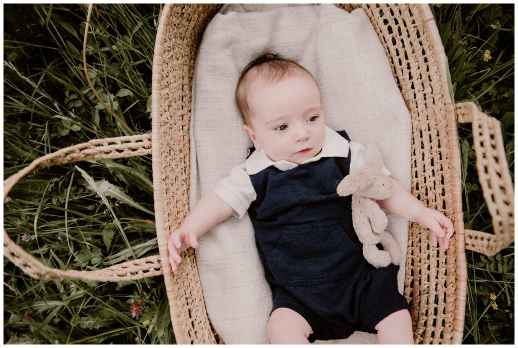 photographe bebe 6 mois grenoble chambery chartreuse exterieur naturel boheme photo enfant eugenie hennebicq_0007