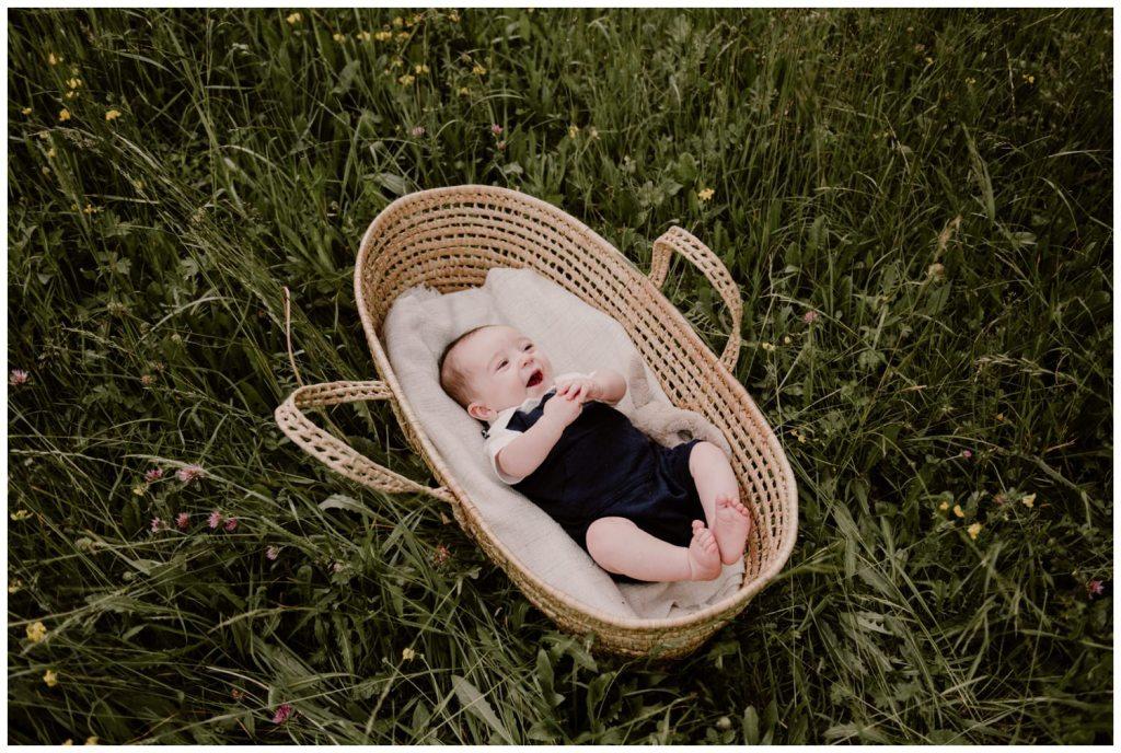 photographe bebe 6 mois grenoble chambery chartreuse exterieur naturel boheme photo enfant eugenie hennebicq_0009
