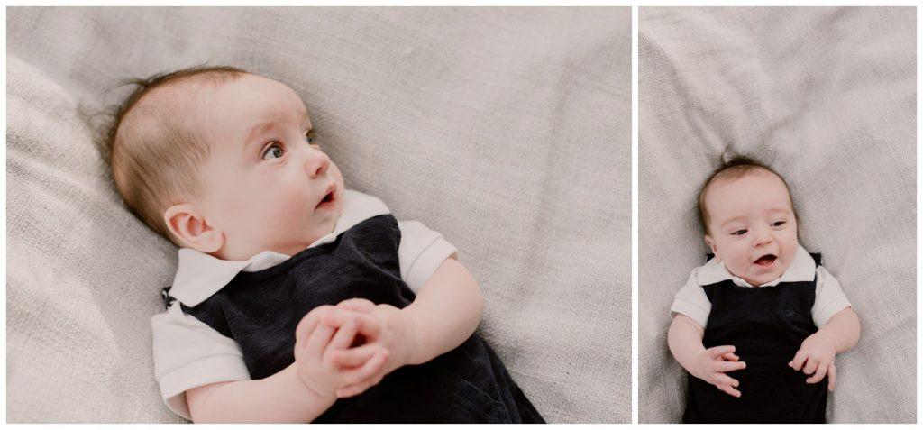 photographe bebe 6 mois grenoble chambery chartreuse exterieur naturel boheme photo enfant eugenie hennebicq_0019