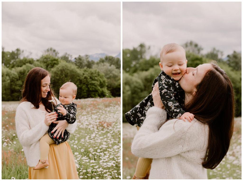 photographe famille grenoble chambery lifestyle little one atelier bebe maternite seance photo lyon - 005