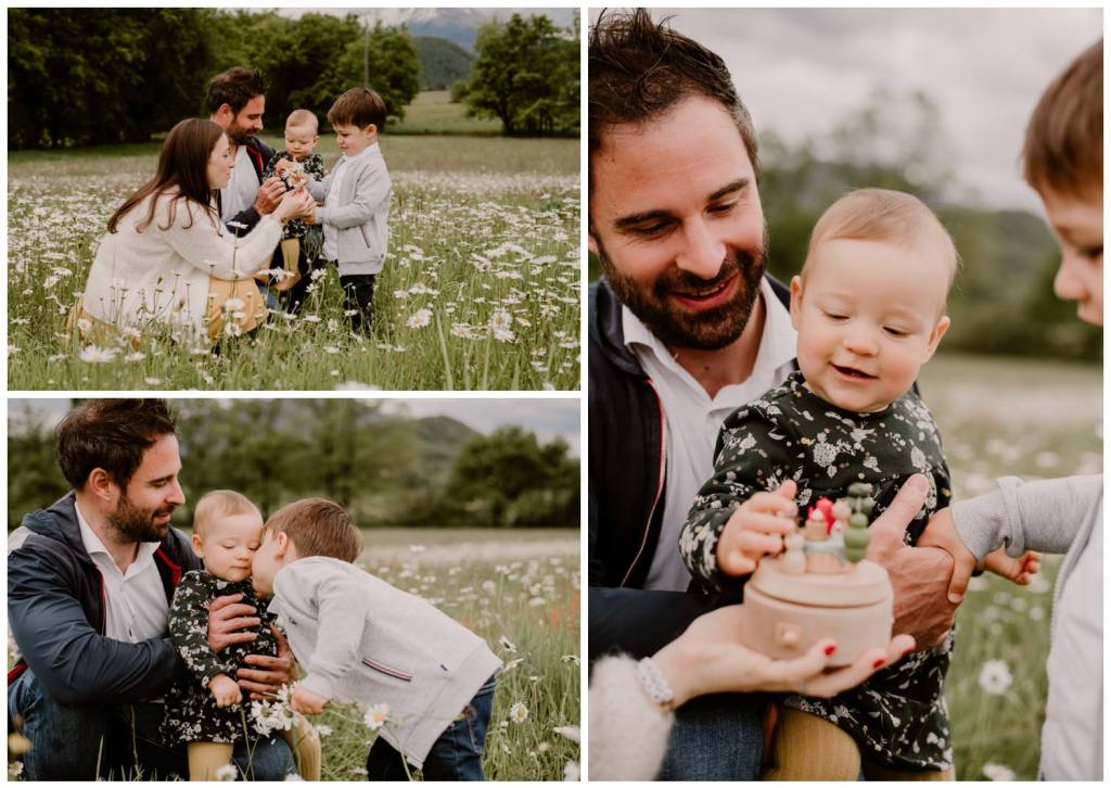 photographe famille grenoble chambery lifestyle little one atelier bebe maternite seance photo lyon - 020