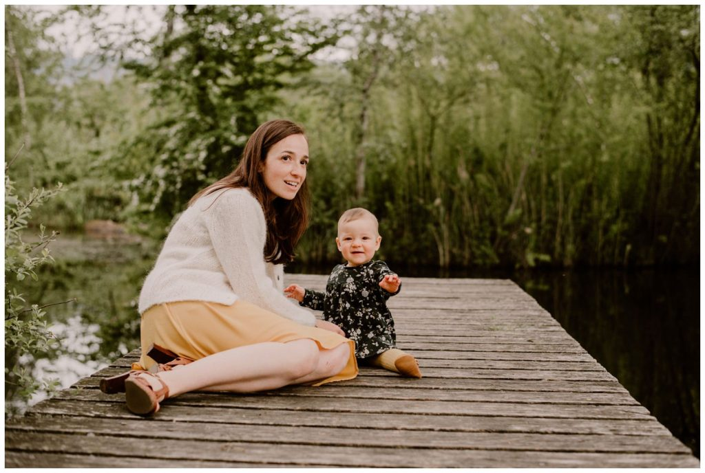 photographe famille grenoble chambery lifestyle little one atelier bebe maternite seance photo lyon - 033