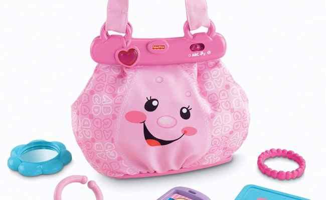 Best Toys And Gift Ideas For 1 Year Old Girls To Buy 2019