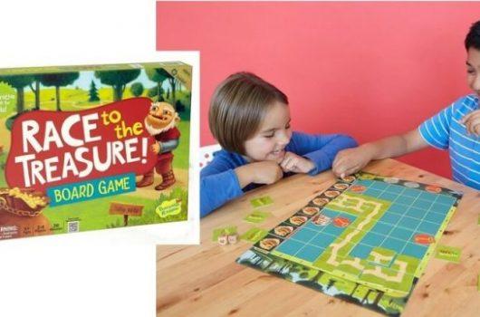 Best Board Games For Kids 2020 Littleonemag