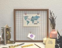 6. Travel Storyteller | 5€