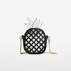 3. Zara | 25.95€