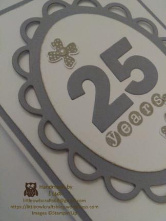 SU23silverwedding1