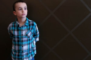 Autism Speaks, Autism Aware
