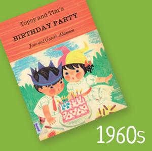 01_birthday_60s