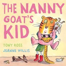 nanny_goat_covercmyk