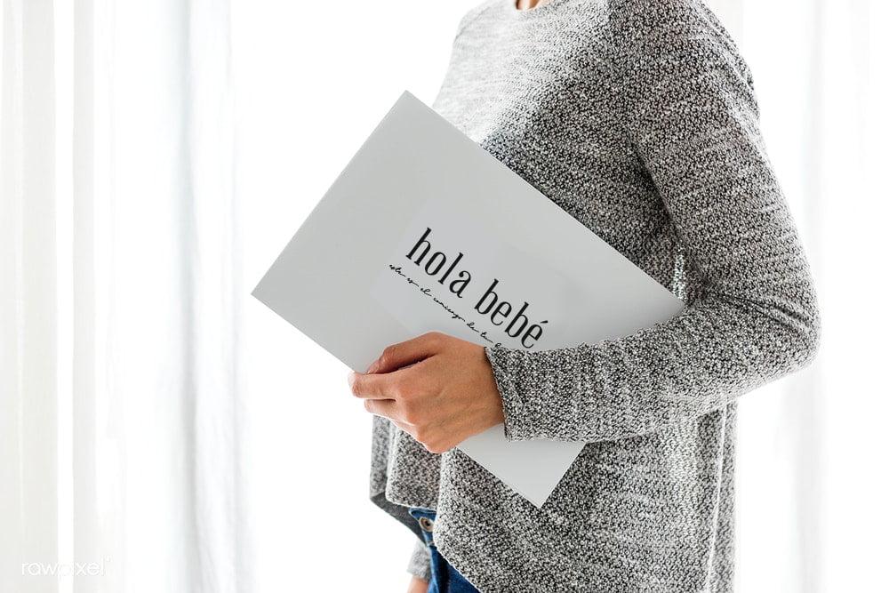 libro-nacimiento-diario-bebes-regalo-baby_showe