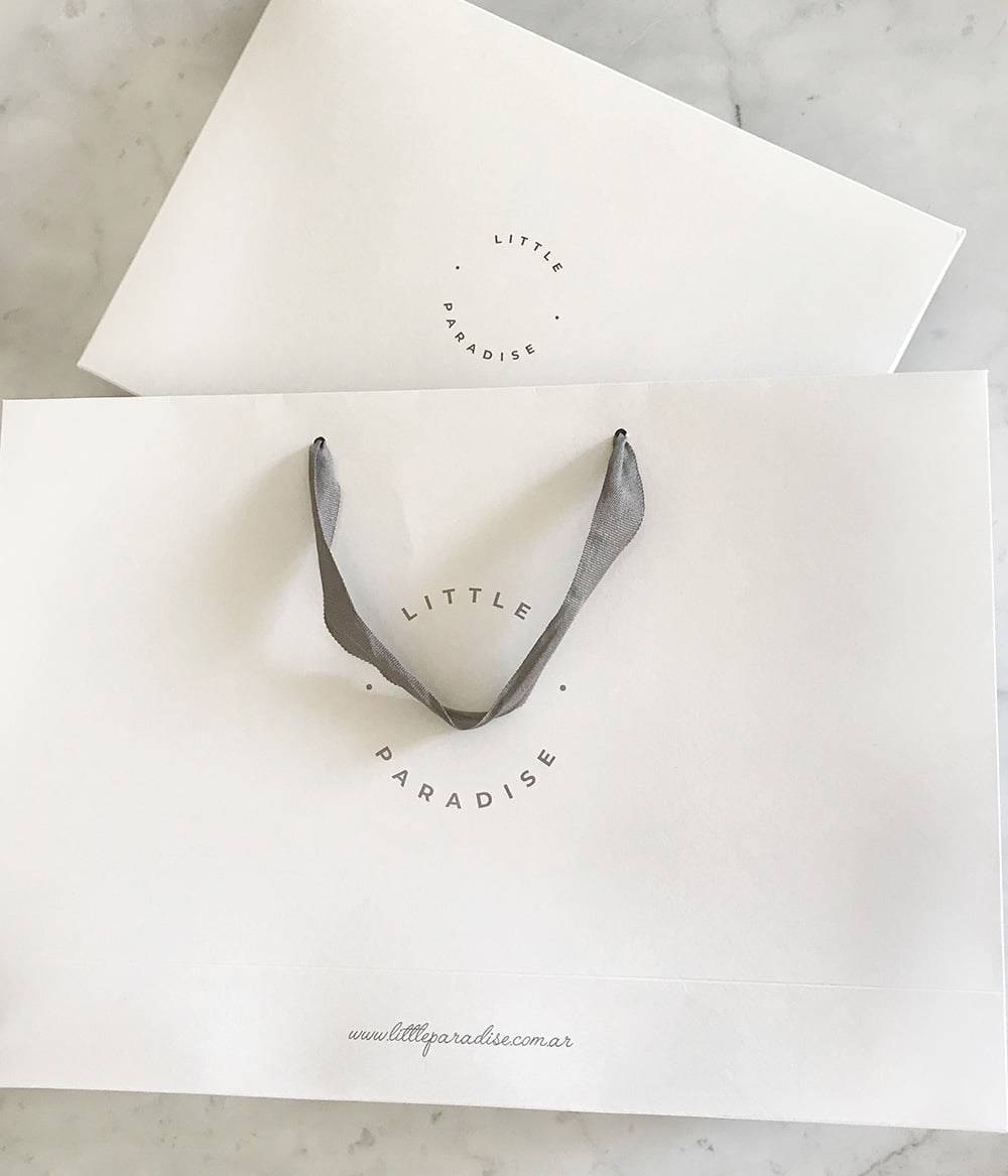 bolsa-regalo-nacimiento-regalos_corporativos