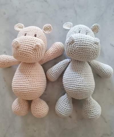 amigurumi-muneco-apego-regalo-baby-shower-recien-nacido-tejidos-crochet
