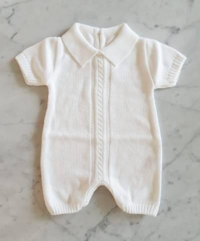 regalos-corporativos-de-nacimiento-manta-bebe