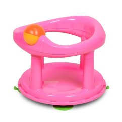 Baby Chair Bath Staples Gaming Review What Is A Good Seat