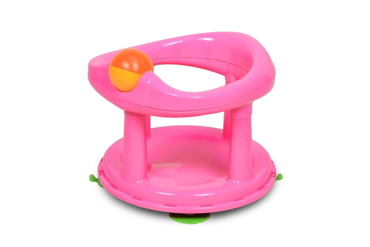 baby bath chairs hanging chair accessories what is a good seat