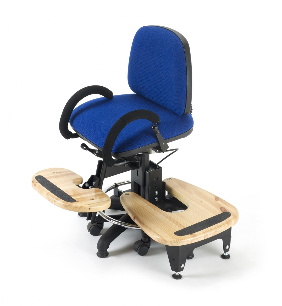 What are good chairs for work