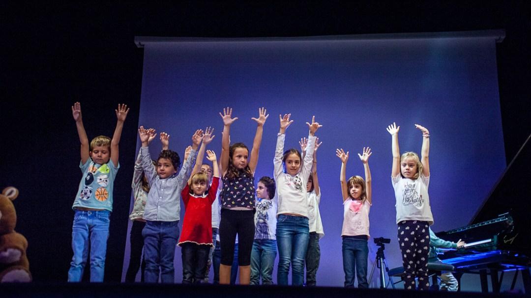 littlepianoschool-36
