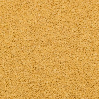 Couscous Wholewheat Organic