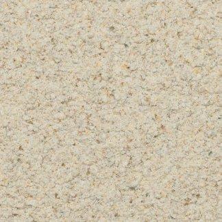 close up of Rye Flour Organic