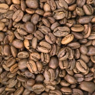 coffee decaf organic amsterdam