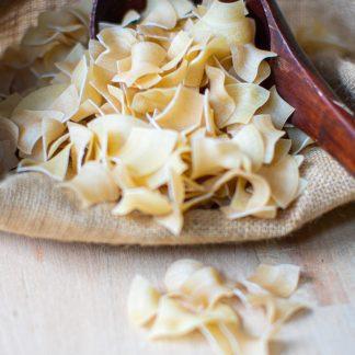 spelt pasta organic amsterdam