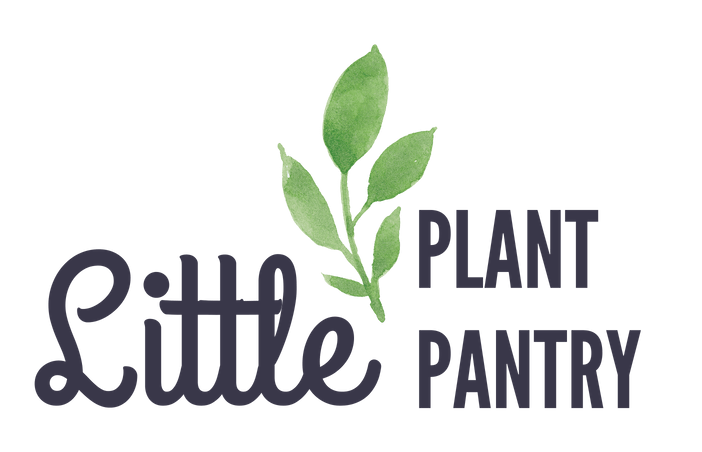 Little_Plant_Pantry_Logo
